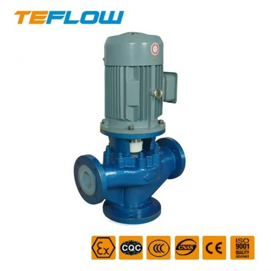 Centrifugal Pumps Factory,Fluorine Plastic Centrifugal Pump